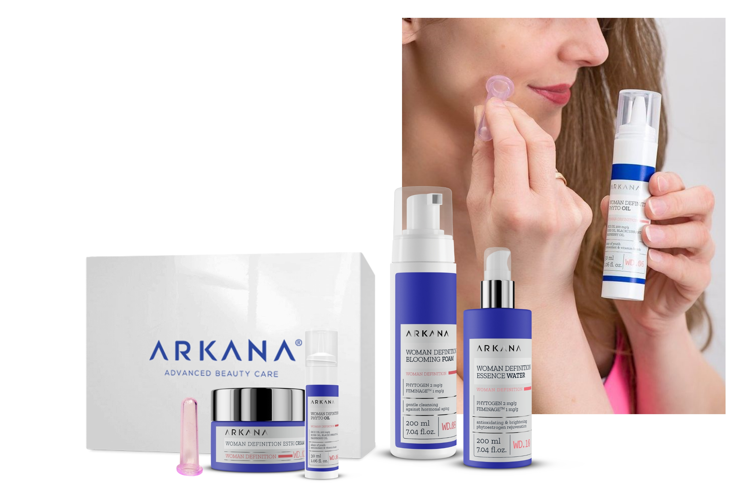 woman-definition-therapy-arkana-spain.jp